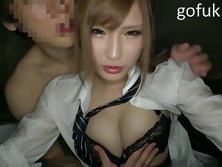 EIKI-088 Asian porn