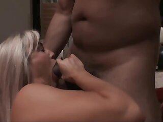 Sandra Otterson - Immigrant Porn Clip Milf Wild Like In Your Dreams