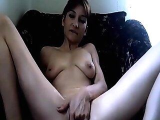 Mature mom still wild with the addition of looking for cock