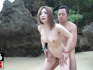 Amazing porn video Hairy crazy ever seen